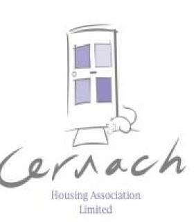 cernach logo